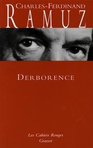 Charles-Ferdinand Ramuz - Derborence - (*).