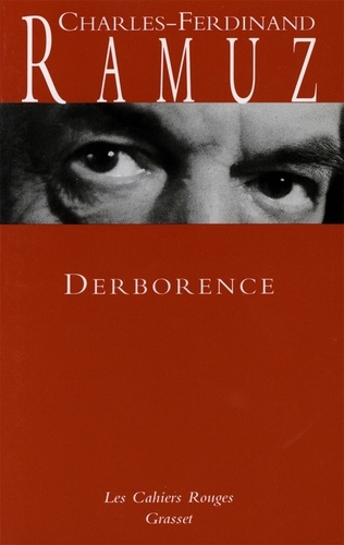 Derborence. (*)