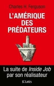 LAmérique des prédateurs.pdf