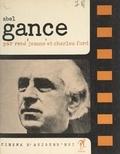 Charles Ford et René Jeanne - Abel Gance.