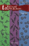 Charles Fort - Lo ! Le second livre des damnés.