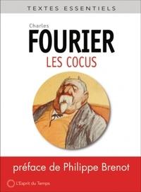 Charles Fourier - Les cocus - Tableau analytique du cocuage.