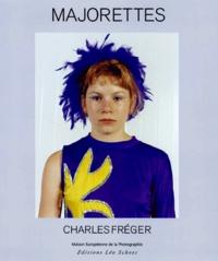 Charles Fréger - .