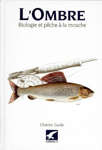 Charles Gaidy - .