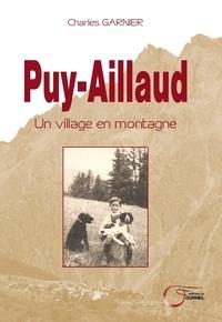 Puy Aillaud - Un village en montagne.pdf
