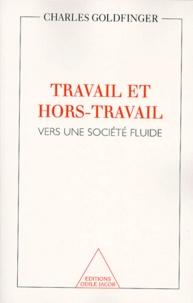 TRAVAIL ET HORS TRAVAIL. Vers une société fluide.pdf