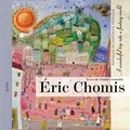 Charles Gourdin - Eric Chomis - Paysages de fantaisie féerique.