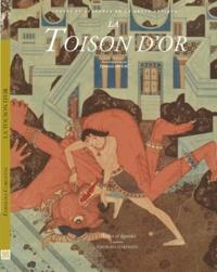 Charles Guyot - La toison d'or & autres récits de la grèce antique.