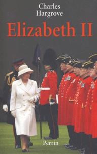 Charles Hargrove - Elizabeth II.