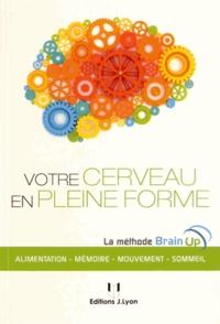 Votre cerveau en pleine forme.pdf