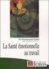 La Santé émotionnelle au travail.pdf