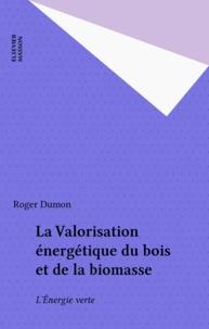 Charles-Henri Dumon - .