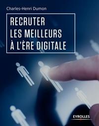Accentsonline.fr Recruter les meilleurs à l'ère digitale Image