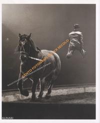 Charles-Henri Favrod - Cento fotografi del XX secolo - Dalla collezione di Charles-Henri Favrod.