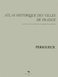 Charles Higounet et Jean-Bernard Marquette - Périgueux.