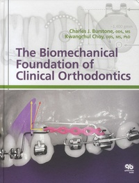 Ucareoutplacement.be The Biomechanical Foundation of Clinical Orthodontics Image