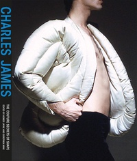 Charles James - The Couture Secrets of Shape.