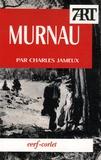 Charles Jameux - F.W. Murnau.