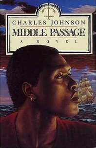 Charles Johnson - Middle Passage.