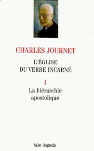 Charles Journet - .