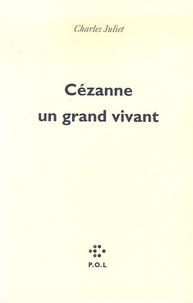 Cézanne un grand vivant.pdf