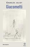 Charles Juliet - Giacometti.