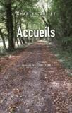 Charles Juliet - Journal - Tome 4, Accueils 1982-1988.