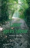 Charles Juliet - Journal - Tome 3, Lueur après labour (1968-1981).