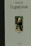 Charles Juliet - Un grand vivant.