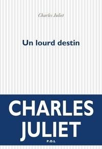 Charles Juliet - .
