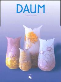 Deedr.fr Daum Image