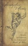 Charles Le Blanc - Le complexe d'Hermès - Regards philosophiques sur la traduction.