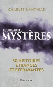 Le Bureau des mystères.pdf