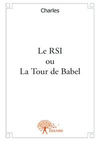 Charles - Le rsi ou la tour de babel.