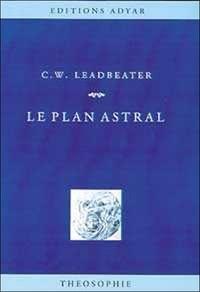 Charles Leadbeater - .