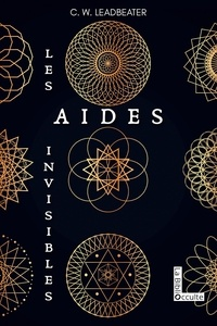 Charles Leadbeater - Les aides invisibles.