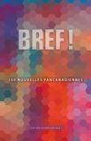Charles Leblanc et Collectif post-néo-rieliste - BREF !.