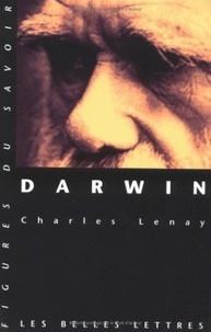 Charles Lenay - Darwin.