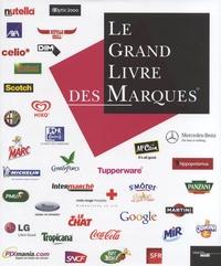 Le grand livre des marques.pdf