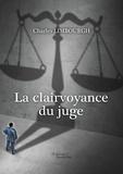 Charles Limbourgh - La clairvoyance du juge.