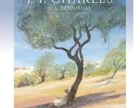 Charles-Louis Detournay - Jean-François Charles - Monographie.