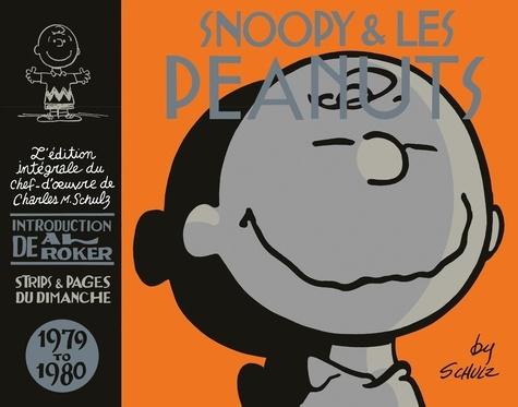 Snoopy et les Peanuts  1979-1980