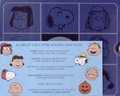 Charles-M Schulz - The Complete Peanuts 1991-1994 Box Set.