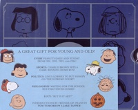 The Complete Peanuts 1991-1994 Box Set.pdf