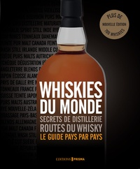 Whiskies du monde.pdf