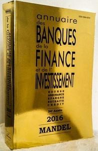 Annuaire des banques, de la finance et de linvestissement.pdf