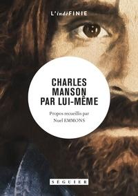 Charles Manson par lui-même.pdf