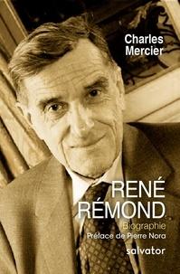 René Remond - Une traversée du XXe siècle.pdf