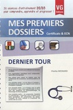 Charles Mesnard - Dernier tour.