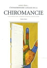 Entrez dans... lextraordinaire langage de la chiromancie.pdf